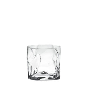 Tumbler Archives - Kimura Glass Asia