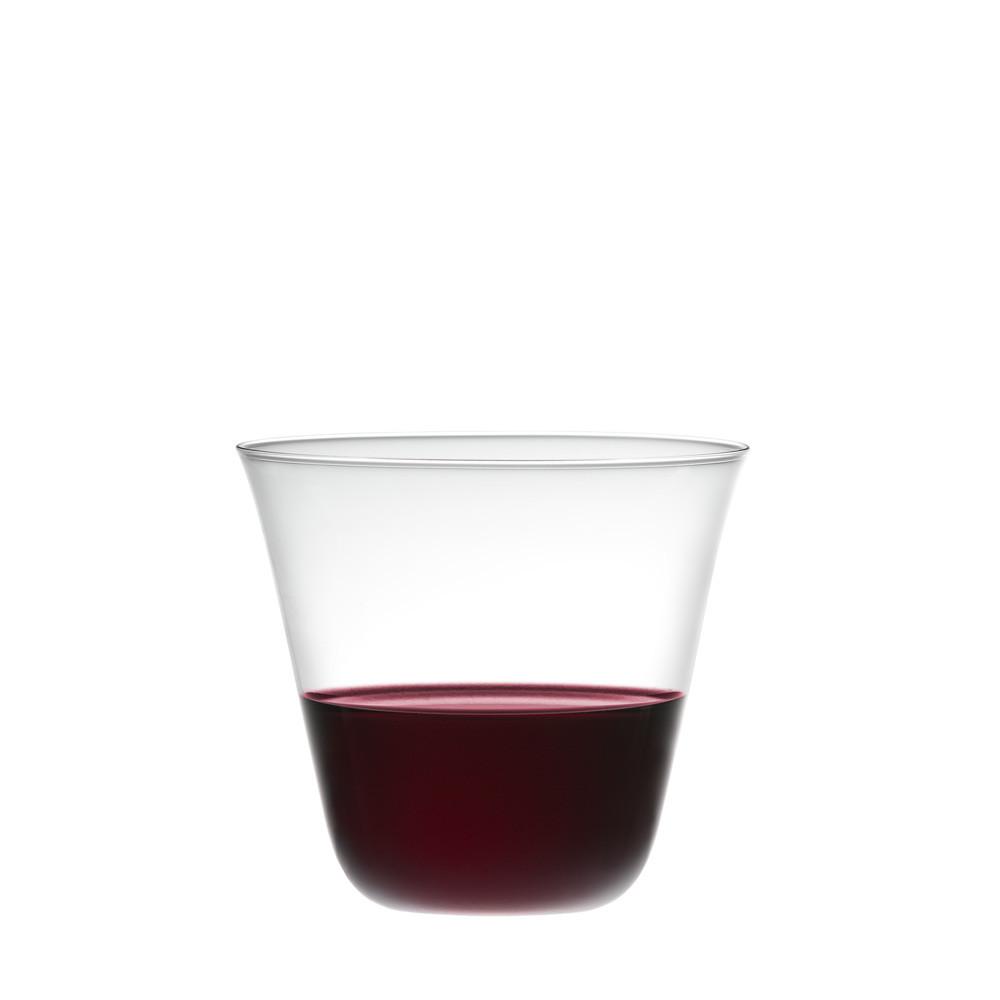 Bello XM - Kimura Glass Asia
