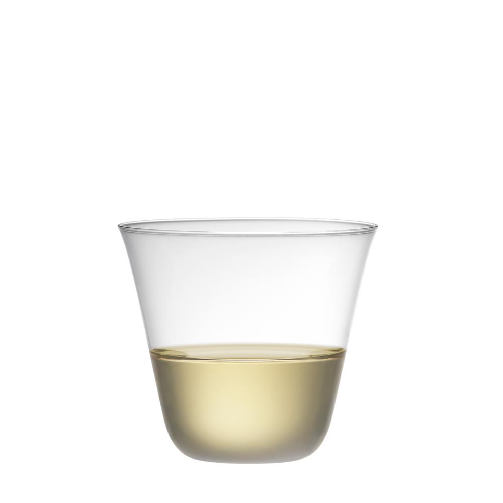 KIMURA Glass BELLO M Kimura Glass