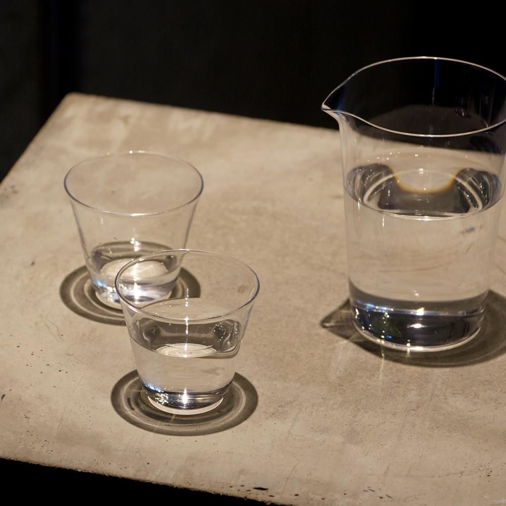 Bello L - Kimura Glass Asia