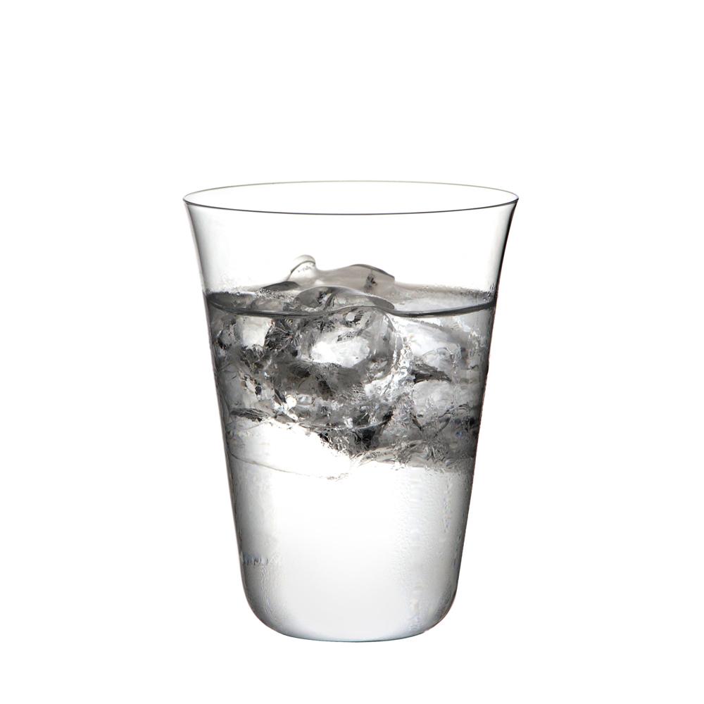 Bello S - Kimura Glass Asia