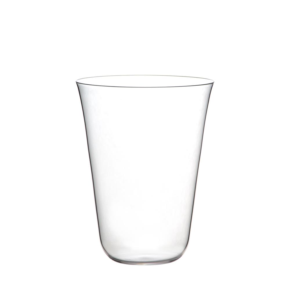 KIMURA Glass BELLO L GLASSWARE