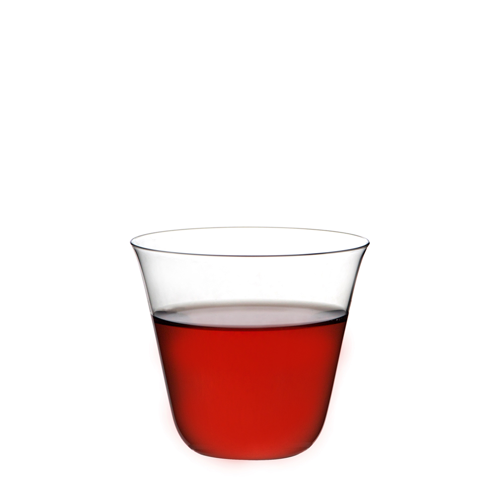 Bello TL - Kimura Glass Asia