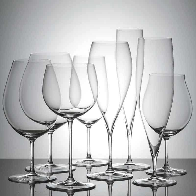 Kimura Glass Asia The Amazing Glass From Tokyo Glassware Online Shop
