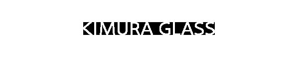 Kimura Glass Asia